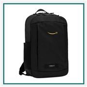 Timbuk2 Parkside Laptop Backpack 2.0 Custom Logo