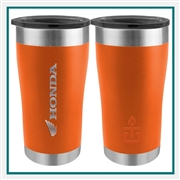 Tempercraft 20 Oz. Tumbler QBT20, Tempercraft  Custom Tumblers, Tempercraft Promotional Tumblers