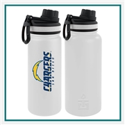Tempercraft 18 Oz. Hot Bottle QSB18, Tempercraft  Custom Bottles, Tempercraft Printed Bottles, Tempercraft Corporate Sales