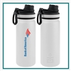Tempercraft 18 Oz. Sport Bottle Custom