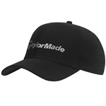 Taylormade Storm Hat with Custom Embroidery, , Taylormade Co-Branded Hats