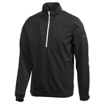 Puma Golf Men's Long Sleeve Knit Jacket Corporate Logo