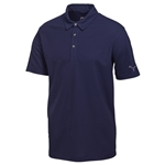 Puma Golf Men's Essential Polo with Custom Logo
