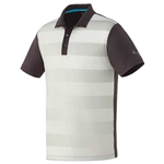 Puma Golf Men's Gt Crossfade Polo with Custom Embroidery, Puma PA16814 with Custom Embroidery, Custom Embroidered Puma Golf Polos, Puma Golf Corporate Sales, Puma Apparel Custom