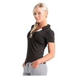 Puma Golf Women's Golf Barcode Stripe Polo with Custom Embroidery, Puma PA96806 with Custom Embroidery, Custom Embroidered Puma Golf Polos, Puma Golf Corporate Sales, Puma Apparel Custom