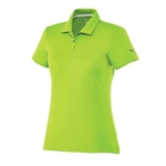Puma Golf Women's Essential Pounce Polo with Custom Embroidery, Puma PA96813 with Custom Embroidery, Custom Embroidered Puma Golf Polos, Puma Golf Corporate Sales, Puma Apparel Custom