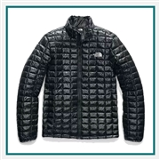 North Face Thermoball Eco Jacket Custom