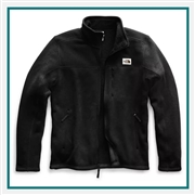 North Face Gordon Lyons Jacket Custom