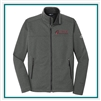 North Face Ridgeline Jacket