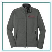 The North Face Men Ridgeline Soft Shell Jacket with Custom Embroidery, The North Face Custom Jackets, The North Face Custom Logo Gear