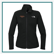 North face Skyline Jacket Custom Logo