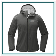 North Face All-Weather DryVent Custom