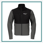 North Face Castle Rock Soft Shell Jacket Custom