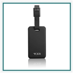 Tumi Luggage Tag Powerbank 114425D, Tumi Custom Electronics, Tumi Custom Logo