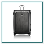 TUMI Tegra Lite Max Large Trip Expandable Case Corporate Branding