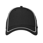 Under Armour Unisex Sideline Cap 1282231 with Custom Embroidery, Under Armour Corporate Golf Caps, Under Armour Branded Caps