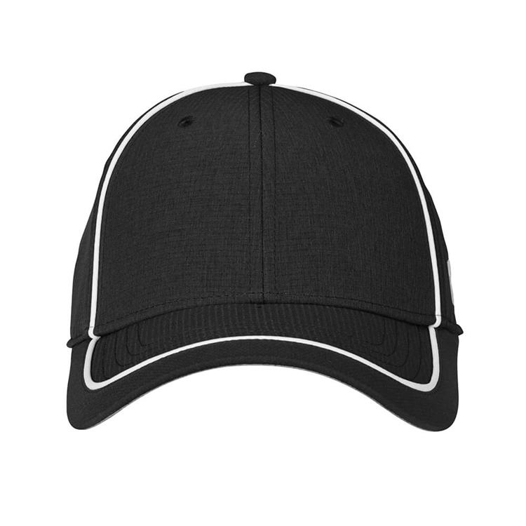 custom under armour caps