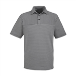 Under Armour Clubhouse Polo Custom Embroidered