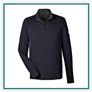 Under Armour Men's Tech Quarter-Zip Pullover 1300131 with Custom Embroidery, Under Armour Custom Pullovers, Under Armour Custom Logo Gear