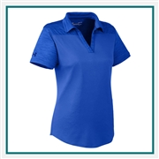 Under Armour Women's Corporate Colorblock Polo Custom Embroidered