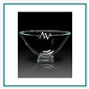 Jade Glass Engraved Celestial Bowl Award, Custom Jade Glass Awards, Glass Golf Tournament Trophies Best Price, Custom Etched Glass Trophies