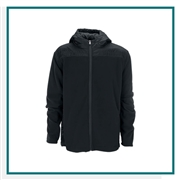 Vantage Men's Yukon Jacket with Custom Embroidery, Vantage Custom  Jackets, Vantage Custom Logo Gear