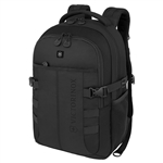 Victorinox Vx Sport Cadet Backpack 3110500 with Custom Laser Engraving/Embroidery, Victorinox Custom Backpacks, Victorinox Corporate Logo Gear