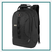 Victorinox Vx Sport Trooper Backpack 3110530 Custom Engraving