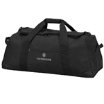 Victorinox Extra-Large Travel Duffel Bag 31175601 with Custom Laser Engraving/Digital Print/Embroidery, Victorinox Custom Duffel Bags, Victorinox Corporate Duffel Bags