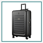 Victorinox Spectra 32 Travel Case 31318601 Custom Engraving