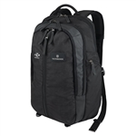 Victorinox Altmont Vertical-Zip Laptop Backpack 32388201 with Custom Laser Engraving/Embroidery, Victorinox Custom Backpacks, Victorinox Corporate Logo Gear