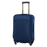 Victorinox Avolve Large Carry-On 601402 Custom Logo Engraving