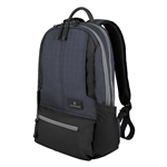 Victorinox Altmond Laptop Backpack 601417 with Custom Laser Engraving/Embroidery, Victorinox Promotional Backpacks, Victorinox Corporate Sales