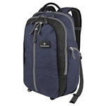 Victorinox Altmont Vertical-Zip Laptop Backpack 601423 with Custom Laser Engraving/Embroidery, Victorinox Branded Backpacks, Victorinox Corporate Logo Gear