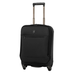 Victorinox Avolve Frequent Flyer Carry-On 605108 with Custom Laser Engraving/Digital Print/Embroidery, Victorinox Custom Carry-On Bags, Victorinox Corporate Logo Gear