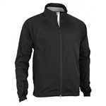 Zero Restriction Men's TR6 Jacket W1005 with Custom Embroidery, Zero Restriction Custom Jackets, Zero Restriction Custom Logo Gear