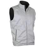 Zero Restriction Men's Kiliye Vest W325 Custom Embroidered