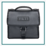 YETI  Daytrip Lunch Bag Custom Logo