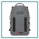 YETI Panga Backpack 28 Custom Logo