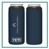 Custom Engraving YETI 12 Oz Colster Slim