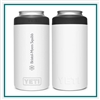 Custom Engraving YETI 16 Oz Colster Tall