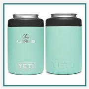 YETI 12 Oz Colster Custom Engraved