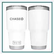 YETI 30 Oz Tumbler Custom Engraving