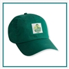 AHEAD C47LGT Classic Cut Lightweight Cap, AHEAD Embroidered Caps, Custom Logoed Quality Golf Caps