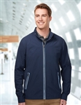 Tri Mountain Carlton Jacket, Tri Mountain Custom Jackets, Promo Jackets