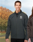 Tri Mountain Overland Jacket, Tri Mountain Custom Jackets, Promo Jackets