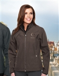 Tri Mountain Oakbrook Jacket, Tri Mountain Custom Jackets, Promo Jackets
