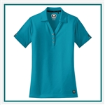 OGIO Ladies Glam Polo with Custom Embroidery, OGIO Custom Polos, OGIO Branded Polos, OGIO Corporate & Group Sales