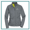 OGIO Ladies Torque II Jacket with Custom Embroidery, OGIO Custom Jackets, OGIO Custom Logo Gear