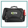 Elleven Checkpoint Friendly Compu-Attache 0011-58, Elleven  Custom Back Packs, Promo Backpacks